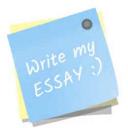 How to describe yourself essay sample options