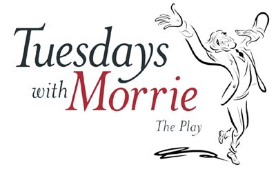 Book report on tuesdays with morrie